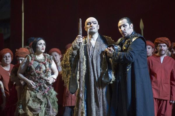 Turandot, Giannattasio, Andguladze la colla