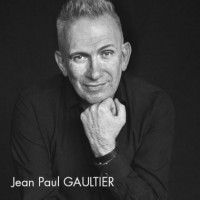 "I have dreamed of working on a revue ever since I was a little boy."" Jean Paul GAULTIER"