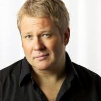 Thomas Ruud var strålende som Siegmund i Valkyrien på OSlo Opera Festivals avslutningskonsert i Universitetets Aula.