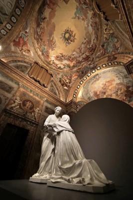 visit foto da Discover Pistoia